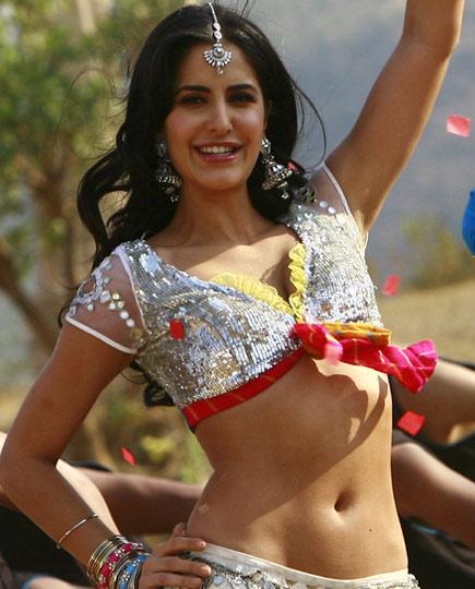 Iraq Sex Dance