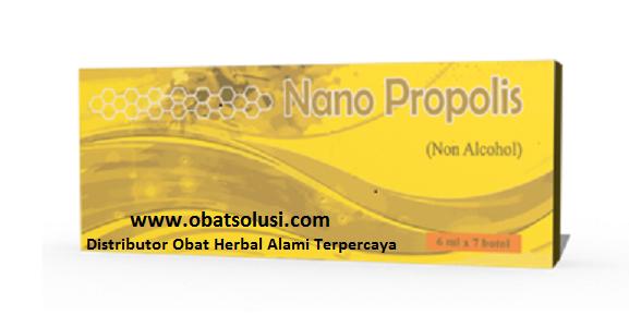 http://www.obatsolusi.com/propolis-itech-nano