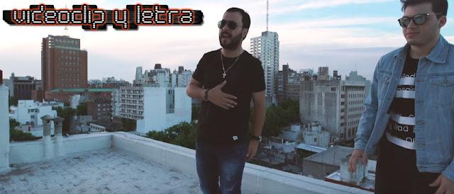 Lucas Sugo feat Nestor Valsi - Ella me seduce