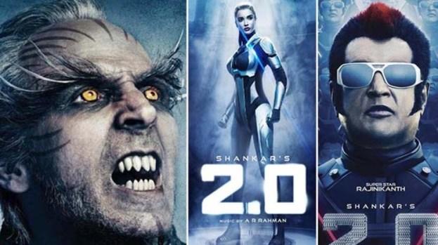 2.0 movie hindi hd download filmywap