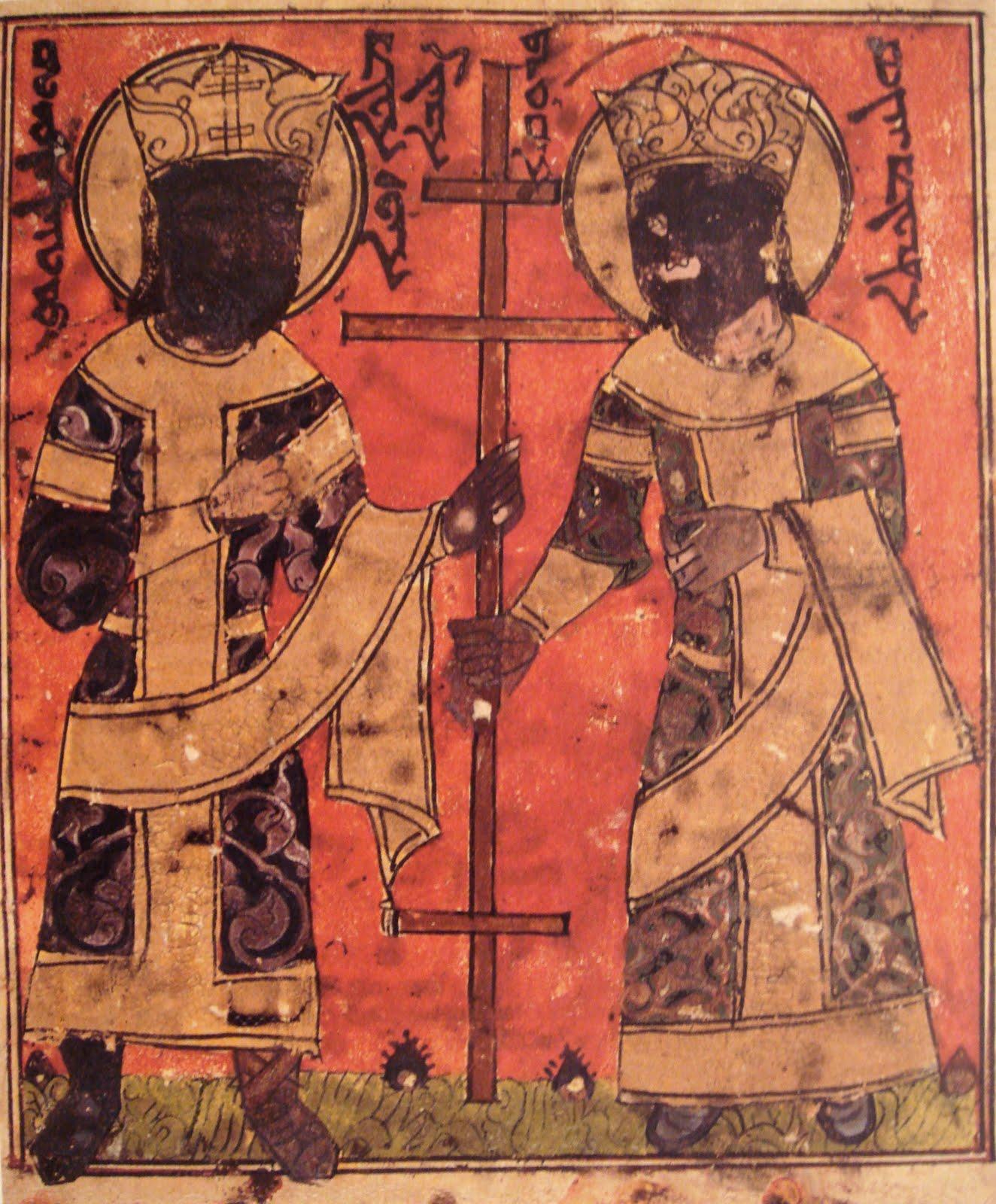 WARRIORS HALL OF FAME: Hulagu Khan (1217-1265), The Man
