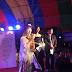 中華民國緬甸歸僑協會第19屆光明點燈節-柱柱姐致詞