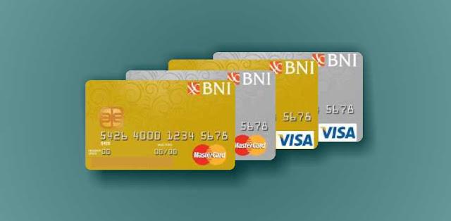cara-membuat-kartu-kredit-bni