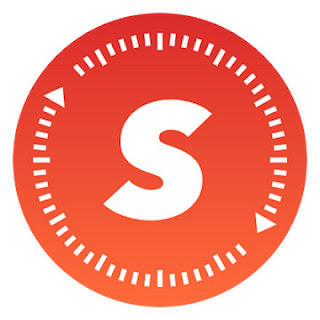 Seconds%2BPro Seconds Pro - Interval Timer v2.4.7 APK [Latest] Apps