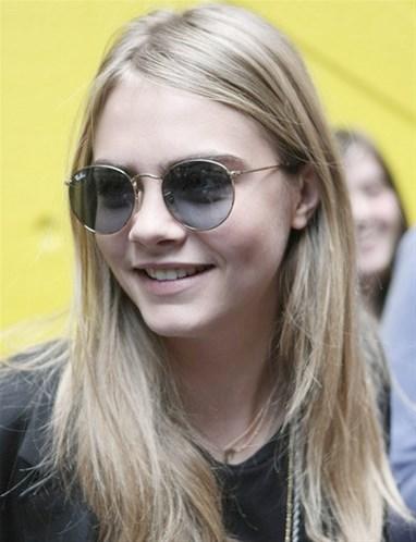 19f0d94df409c gafas ray ban mujer cara redonda