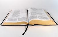 EZEQUIEL 4:1-17, COMENTADO, EXPLICADO