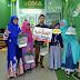 Lampung Bona Cake : Cheese Cake Ala Jepang Bercita Rasa Lokal Yang Nyegerin