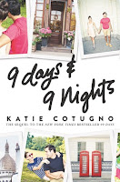 https://www.goodreads.com/book/show/35068736-9-days-and-9-nights