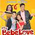 "Aldub's KILIG Tandem To Finally Hit The Big Screen With ""My Bebe Love: Kilig Pa More!"""