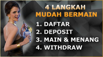 REGISTER  DAFTAR CASINOROYAL7