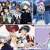 Jual Kaset Film Anime Zettai Karen Children