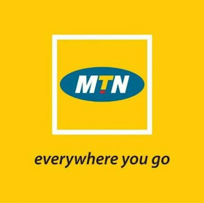 Fedral High Court Awards Man N530,000, Against MTN, For Unauthorized Callertunez Deduction