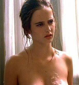 Pamel anderson sex video