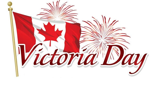 canada victory day images, victoria day canada 2019, canada day, canadian holidays, happy victory day in canada, queens birthday canada 2019, queen victoria birthday, victory day 2019, boxing day, Hey, it's Canada Day 2019! So tune in the music, get the barbeque steaming and gear up for a party with friends/ family/ loved ones. Send warm greetings from our collection of Canada Day ecards to celebrate the glory of Canada with all you know