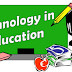 Teknologi Pendidikan Bagi Para Guru