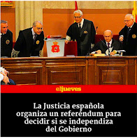 opinión semanal francisco j. tapia - #horainternacional6