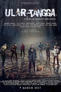 Download Ular Tangga (2017) Full Movie