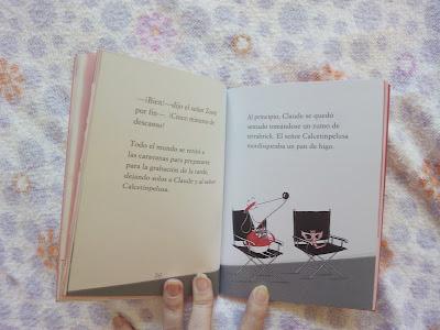 Claude-Luces-Camara-Accion