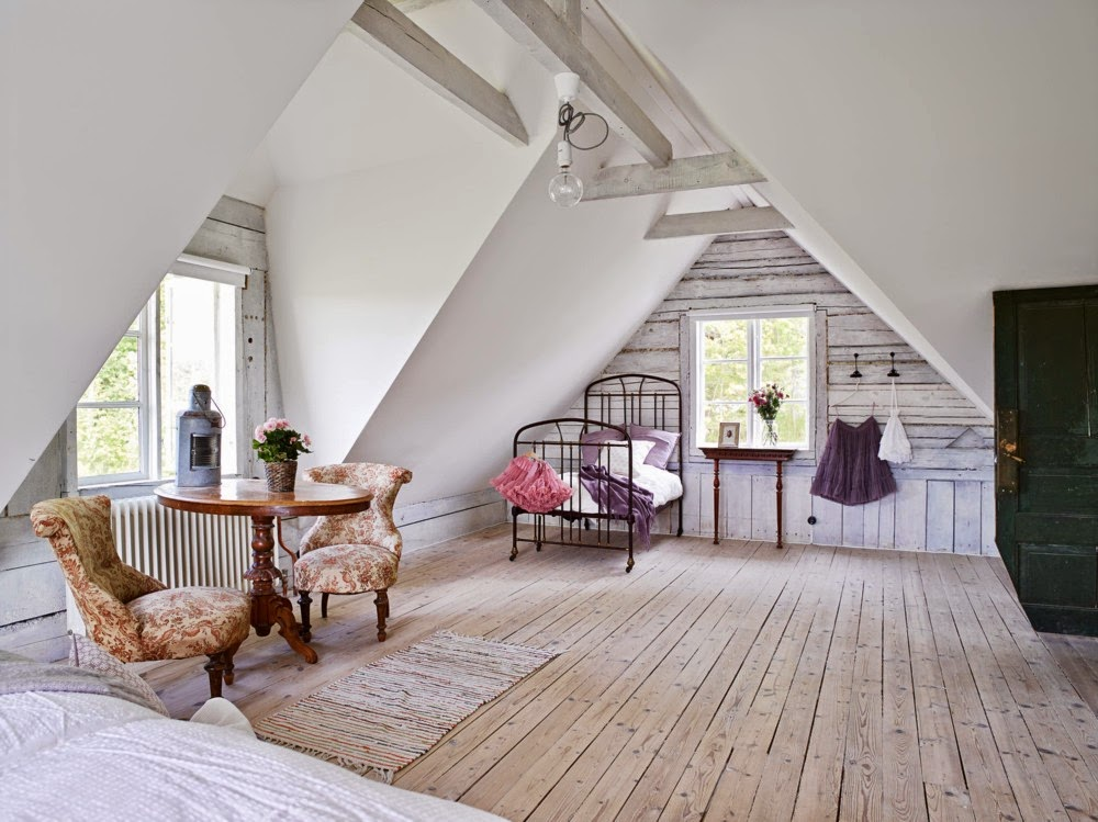 d couvrir l 39 endroit du d cor tradition su doise. Black Bedroom Furniture Sets. Home Design Ideas