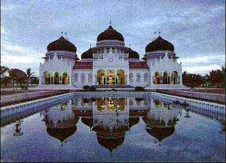 http://www.jatikom.com/2016/02/kerajaan-islam-di-indonesia.html