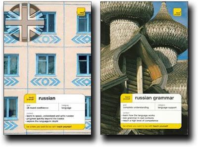 Télécharger Livre Gratuit Complete Course - Teach Yourself Russian (Book) pdf