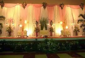 tips pesta pernikahan