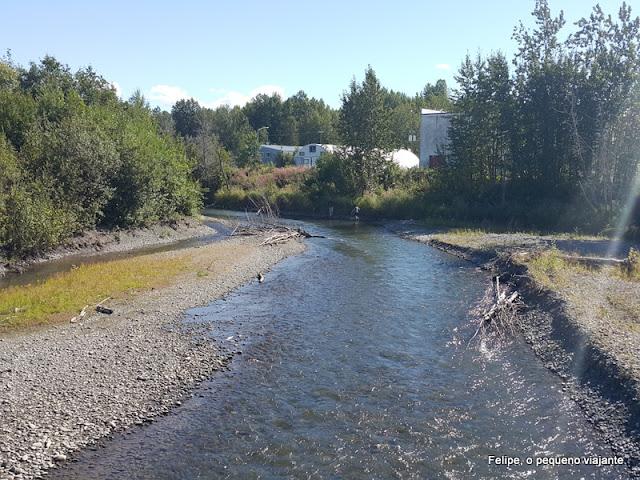 anchorage_alaska