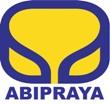 Lowongan Kerja HSE Inspector PT Brantas Abipraya