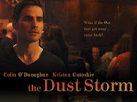 Download The Dust Storm (2016) 720p HDRip Subtitle Indonesia