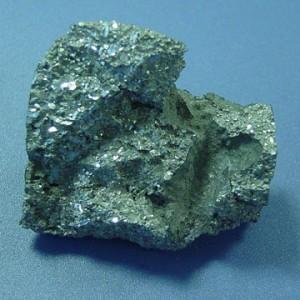 Tungsten (Volfram) Metali Nedir?