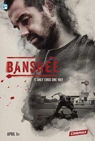 Banshee Temporada 4×04