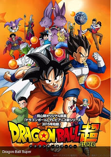 Download Dragon Ball Super Episode 59 Subtitle Indonesia