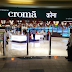 Growel's 101 Mall – house to the newest Croma store