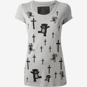 http://www.farfetch.com/shopping/women/philipp-plein-teddy-bear-and-cross-print-t-shirt-item-10561040.aspx