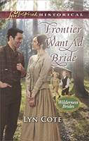 https://www.amazon.com/Frontier-Want-Bride-Wilderness-Brides-ebook/dp/B01MS81AYN