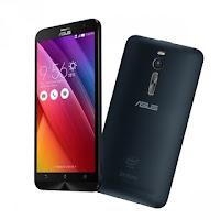 Gunakan Modus ZenMotion 'Hands Up' untuk Angkat Telpon Zenfone 2