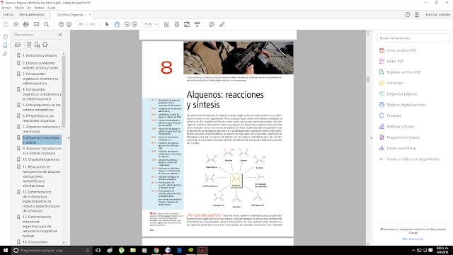 Anatomia Con Orientacion Clinica Moore 7 Edicion Pdf Descargar ...