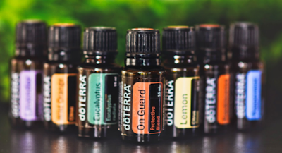 Essential Oils: Do You Really Need It? This Will Help You Decide!