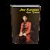 Ana Karenina de Leon Tolstoi libro gratis para descargar