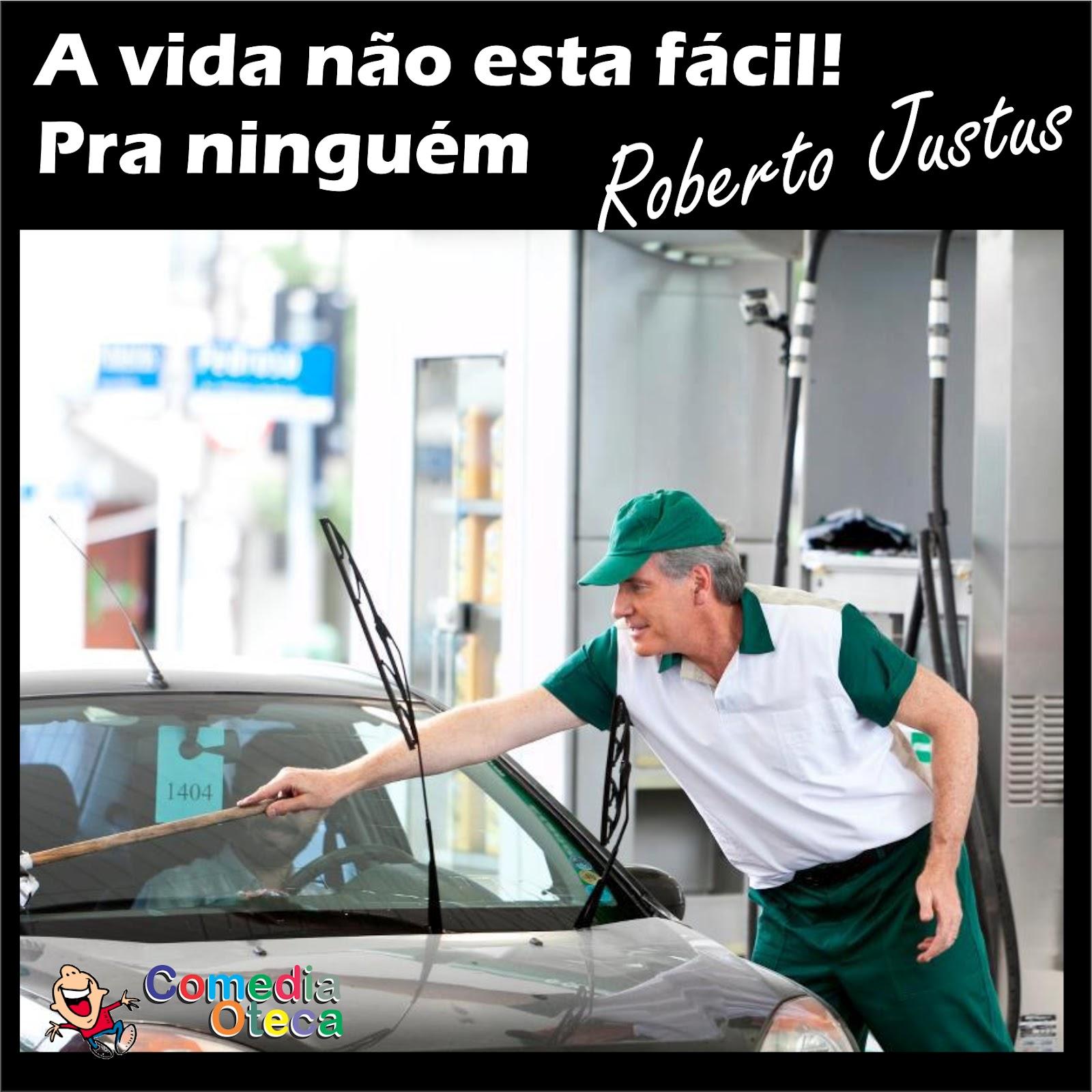 c1f56377fdef1 comediaoteca  A vida não ta facil pra ninguem!