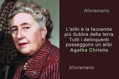 Aforismario alibi aforismi frasi e citazioni - Gramellini cuori allo specchio ...