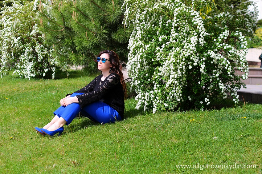 www.nilgunozenaydin.com-moda blogu-fashion blogger-kombin-moda-fashion