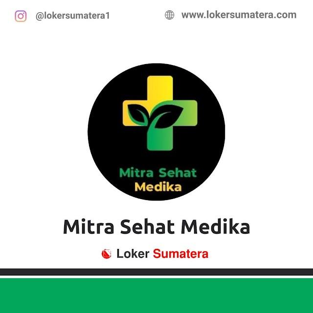Klinik Pratama Mitra Sehat Medika Pekanbaru