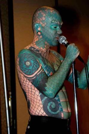 88b44ca1ce9ac4 Tattoo ideas for men  Lizard Tattoo Designs For Women