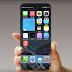Apple : l'iPhone 7 pourrait être commercialisé le 16 septembre…