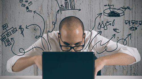 digital-skills.jpg