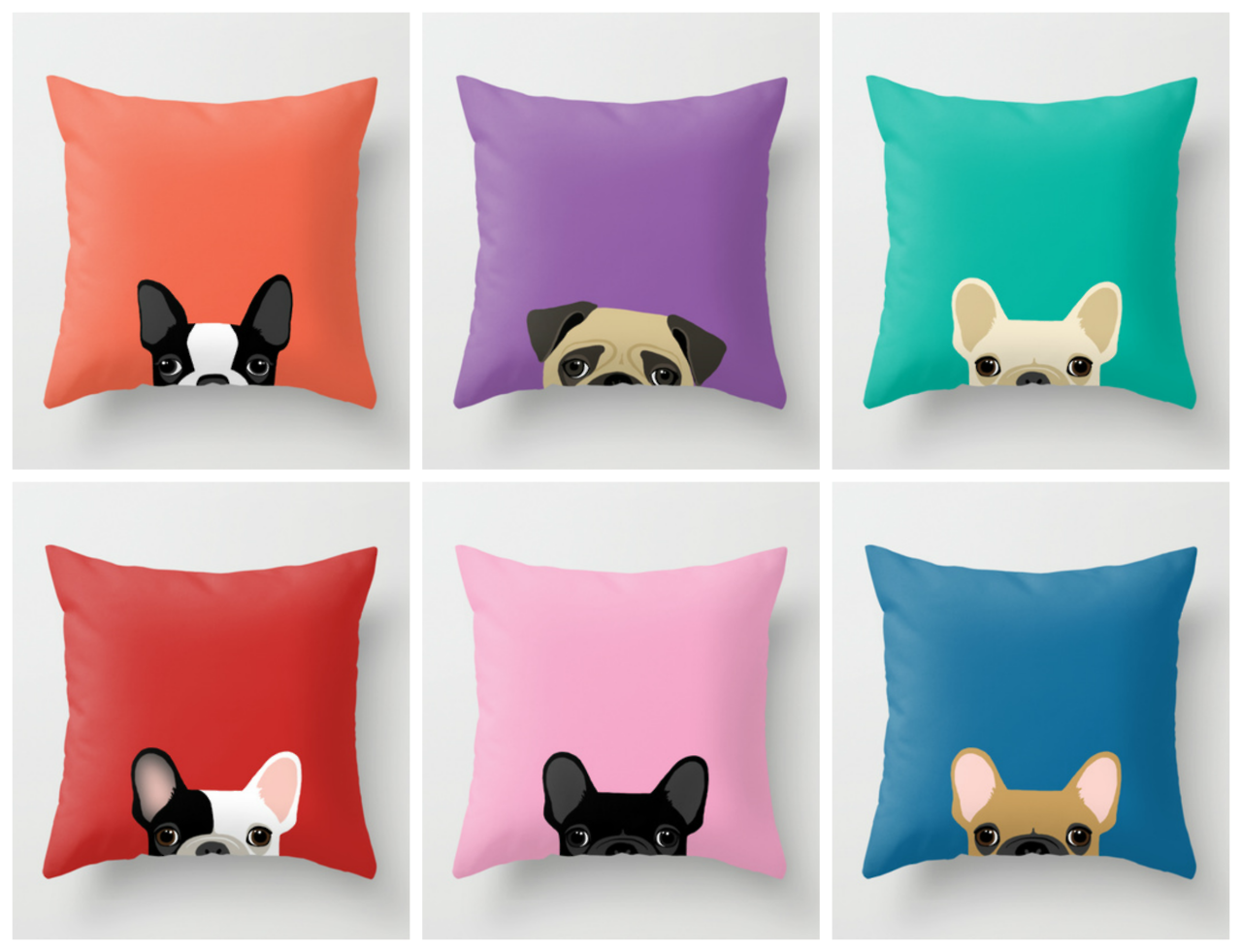 Tumblr Pillows Related Keywords & Suggestions - Tumblr ...