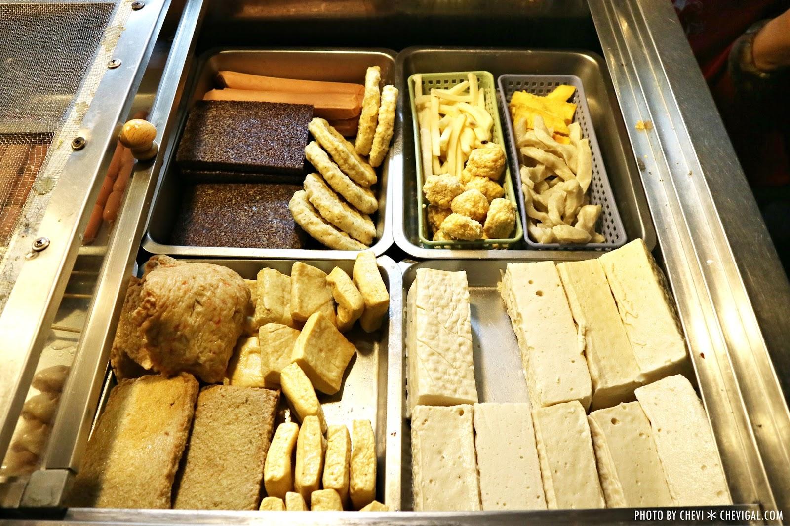 IMG 0521 - 台中烏日│香香鹽酥雞。飄香二十年的好滋味。一週只開四天別撲空囉