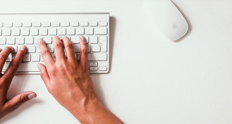 Membatasi Jumlah Artikel Pada Label Blog