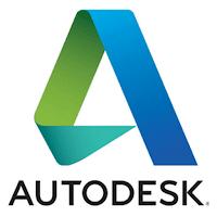 Autodesk-123D-Design